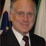 რონალდ ლაუდერი