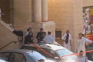 synagogue-attack-300x200