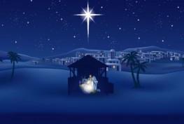 jesus-born