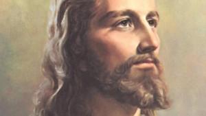Jesus-Christ9