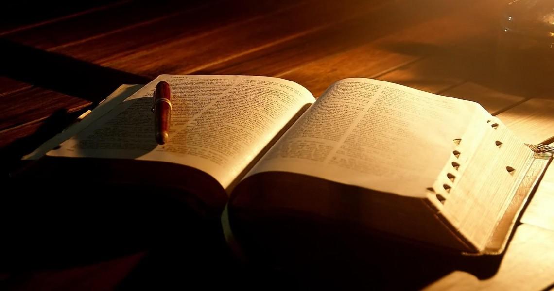 conhecer_a_biblia1