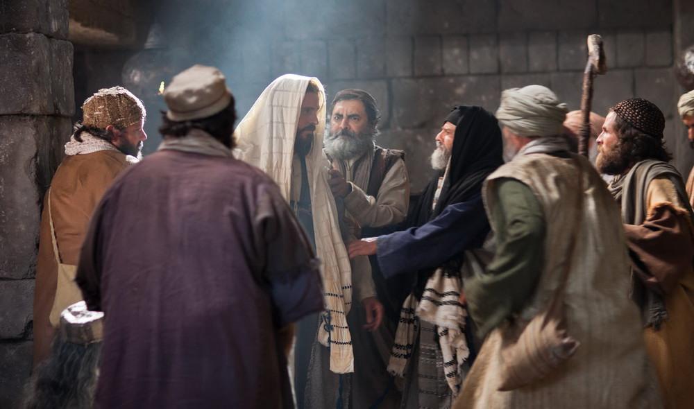 jesus-declares-he-is-the-messiah_Isaiah_6-1800b