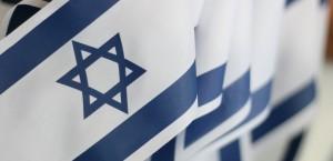 sinagoga_20