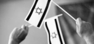 sinagoga_22