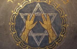 Synagoge_Mozaiek