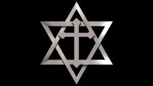 star_of_david_with_cross_silver_by_balisongman07-d5rcj6e