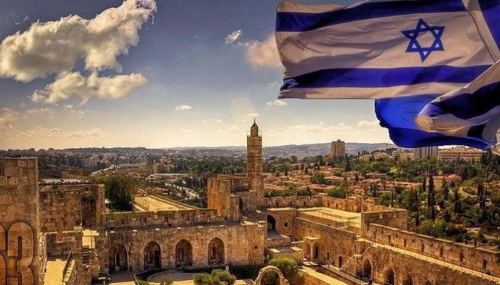 Церковь-должна-научиться-ценить-Израиль-Руар-Соренсен