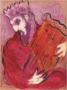 David-with-the-harp