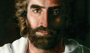 JESUSCHRIST-1