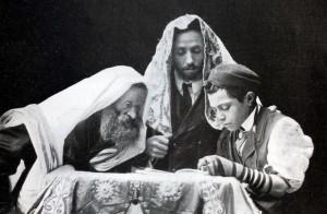 Jewish_Confirmation_c1900