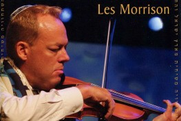 Les-Morrison-Messianic-Violin-2010