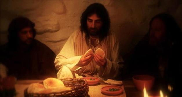 jesus-pesah