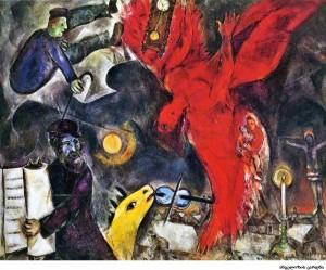 the-falling-angel-1922