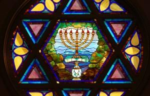 israel-church1