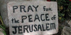 israel-church3