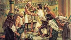 Joseph-et-ses-fr_res-en-Egypte