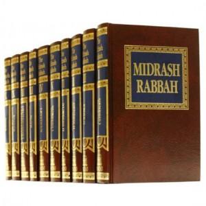 midrashrabbah10sethblgs