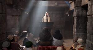 messianic-movement2