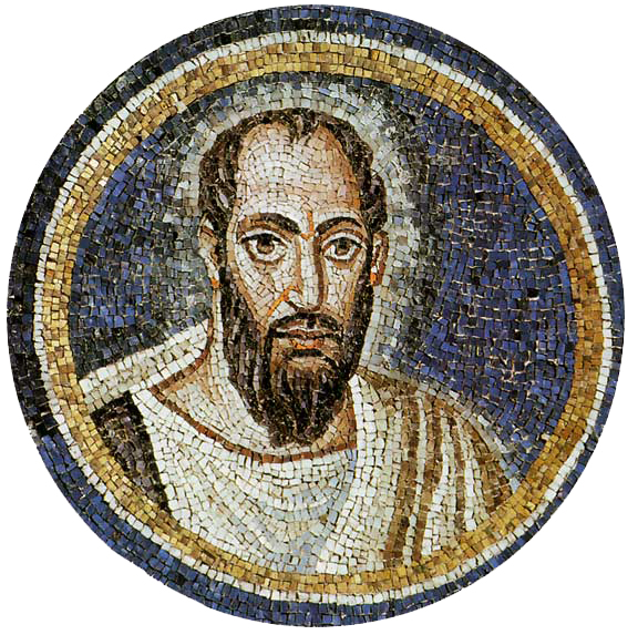 apostle_paul-1