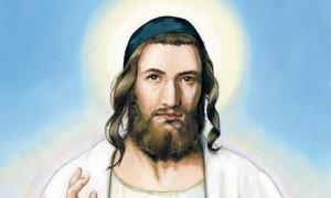 Jewish-Jesus-3