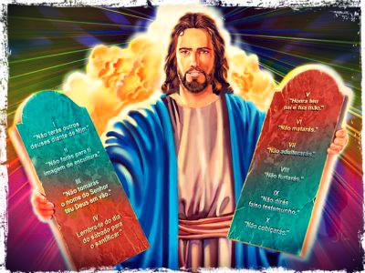 A lei de Deus_2